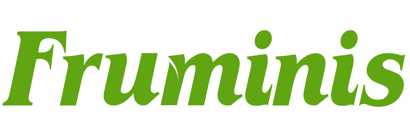 Fruminis