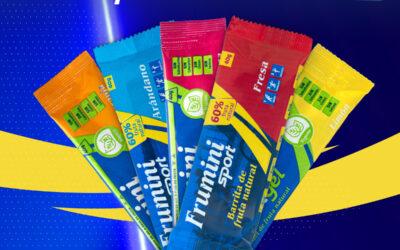 Diverfruit premiará el reciclaje de residuos entre los participantes del V Desafío Andévalo 2bikes para concienciar y promover el desarrollo sostenible